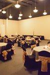 Adaggios Banquet Hall - 6