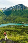 Alaska Rivers Company - 6