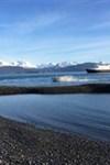 Alaska Adventure Cabins - 6