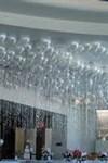 Albuquerque Balloon Museum - 6