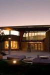 Albuquerque Museum - 6