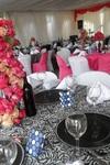 Afrique Suites Hotel - 6