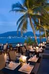 Amari Phuket - 6
