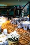 Allure Caramel Hotel by Karisma - 6