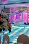 Al-Fanar Palace Hotel - 6