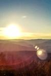 Allegheny Springs - SnowShoe Mountain Resort - 6