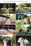 1812 Hitching Post Weddings - 6