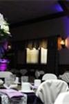 Alpine Grove Banquet Facility - 6