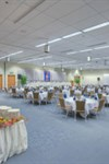 Anchorage Convention Centers - 6