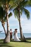 A Wedding In Hawaii - 6