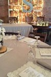 Gatherings by Farmhouse Catering - 4