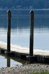 Allyn Waterfront Park - 6