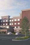 North Shore Event Centre - 6