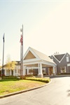 The Hawthorns Golf and Country Club - 6