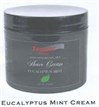 Shaving Cream - Eucalyptus Mint