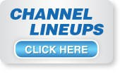 Channel Line-ups