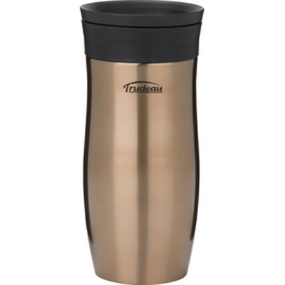 Carolina Coffee Trudeau Endure Travel Tumbler