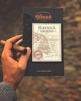 Gurkha - The World's Most Exclusive Cigars, in Tamarac, Florida