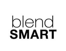 Blend Smart, in Love our Brand, SELECT STATE
