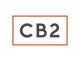 CB2, in Love Online, SELECT STATE