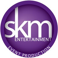 SKM Entertainment, in Phoenix, Arizona
