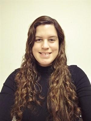 Danielle Guimaraes