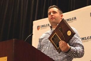Lemoyne_Asst_coach_Award.jpg