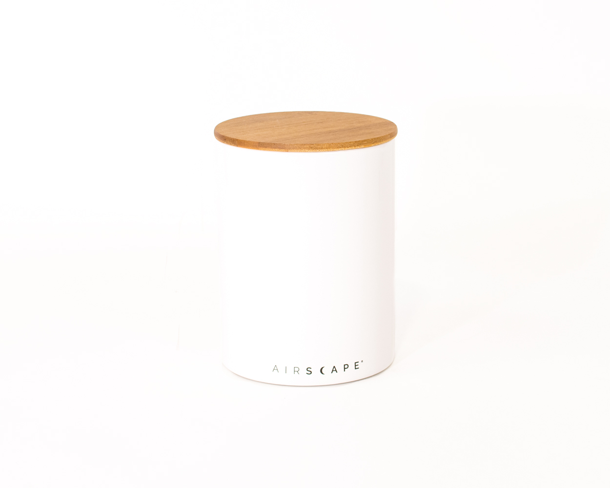 Carolina Coffee Airscape® Ceramic - One Pound