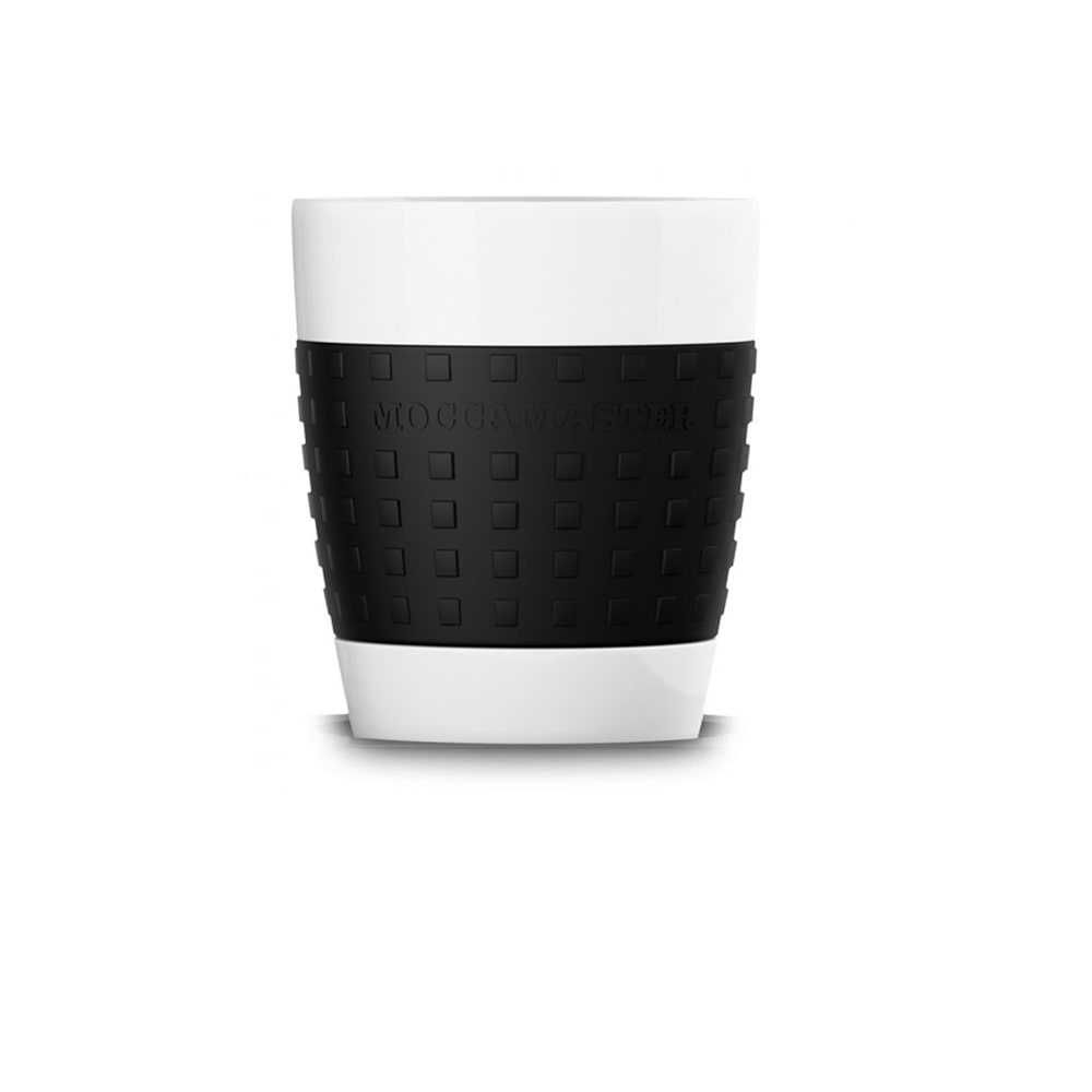 Carolina Coffee Cup-One Mug