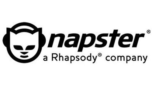Napster and Super Hi Fi Announce Partnership