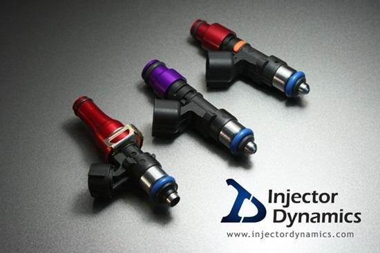 ID Injectors2