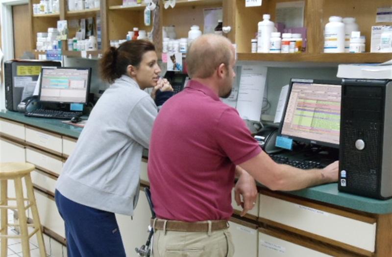 /Images/CoventryAnimalHospital/site/virtual/pharmacy/4Pharm1.jpg