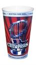 Boston Red Sox 2013 World Series SpiritCups #S1222