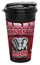 Alabama, The University of (Crimson Tide) TravelCups T3062