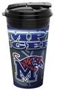 Memphis, University of (Tigers) TravelCups