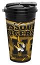 Missouri, University of (Tigers) TravelCups