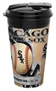 Chicago White Sox TravelCups