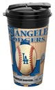 Los Angeles Dodgers TravelCups