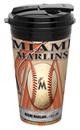 Miami Marlins TravelCups