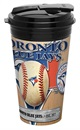 Toronto Blue Jays TravelCups