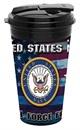 U.S. Navy TravelCups