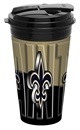 New Orleans Saints TravelCups