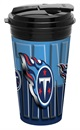 Tennessee Titans TravelCups